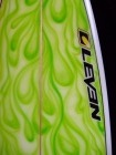 leven surfboards
